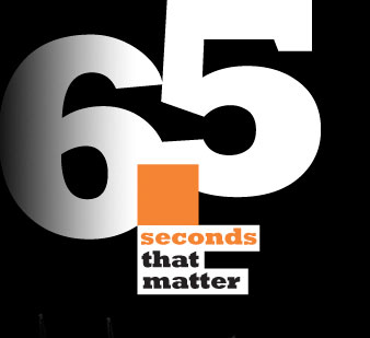 http://lvtm.files.wordpress.com/2011/01/secondsthatmatter.jpg