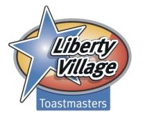 logo_LVTM